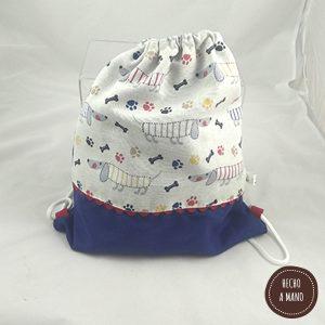 mochila-saco-azul-perritos