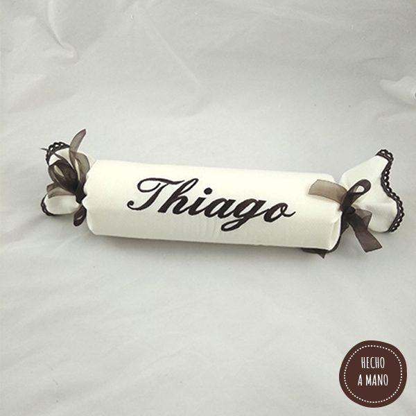 antivuelco-caramelo-beige-chocolate
