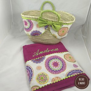 pack-ahorro-capazo-toalla-2