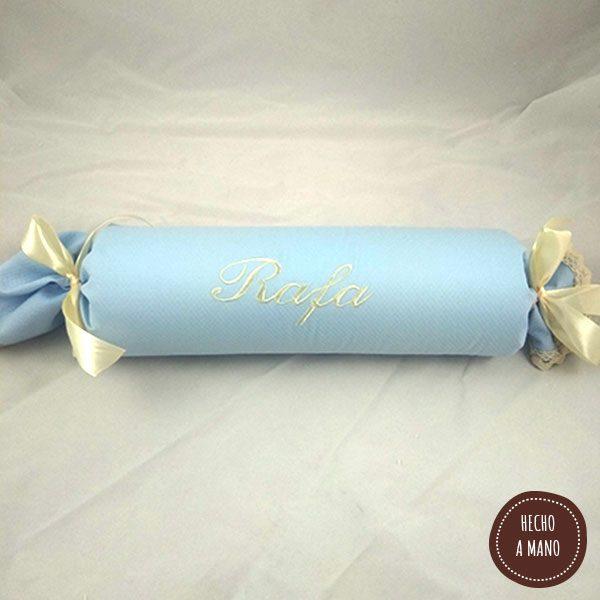 antivuelco-caramelo-azul-beige