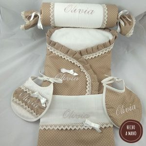conjunto-camel-lunares-6
