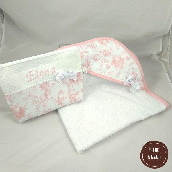 conjunto-primavera-rosa-9